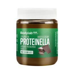 BodyLab Proteinella Smooth&Creamy NEW