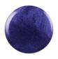CND Vinylux  138 Purple Purple 15 Ml