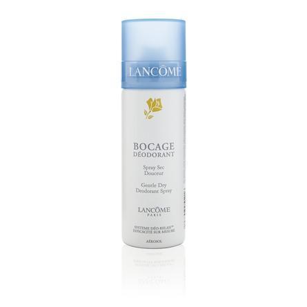 Lancôme Deodorant Spray 125 ml
