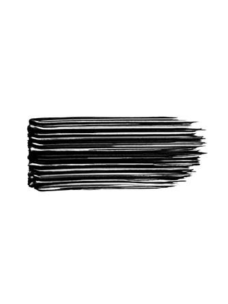 Yves Saint Laurent Volume Effet Faux Cils Waterproof Mascara 1 Charcoal Black