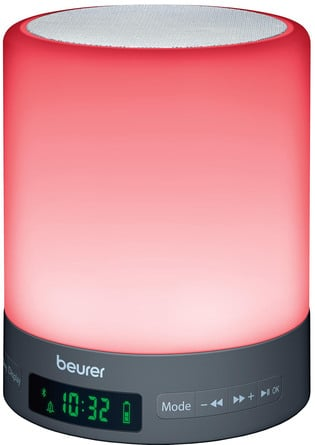 Beurer Wake-up Light WL 50