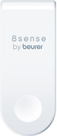 Beurer PostureControl Holdningskorrigerende Klips PC100