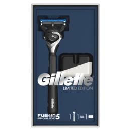 Gillette Fusion5 ProGlide Gaveæske