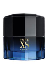 Paco Rabanne Pure XS Night Eau de Parfum 50 ml