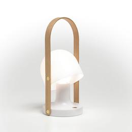 Marset Follow Me Classic Lampe Højde 22,8 cm