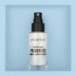 Smashbox Photo Finish Primerizer 30 ml