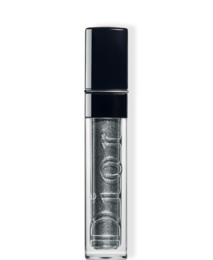 DIORSHOW LIQUID MONO - LIMITED EDITION 060 SILVER FLAKES