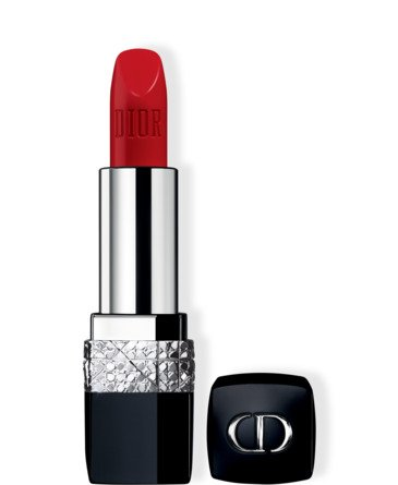 ROUGE DIOR HAPPY 2020 - LIMITED EDITION 999