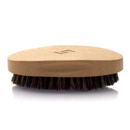 Njord Beard Brush