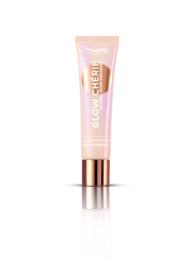 L'Oréal Paris Woke Up Like This Glow Enhancer 01 Afterlove Glotion Light