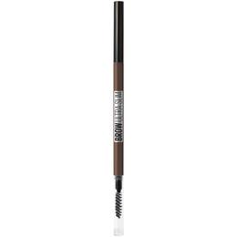 Maybelline Brow Ultra Slim 05 Deep Brown