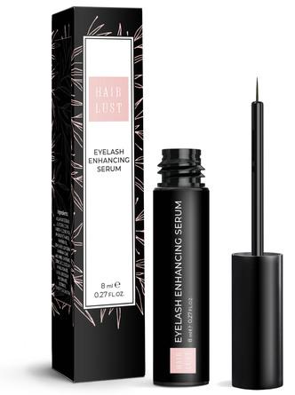 HairLust Eyelash Enhancing Serum 8 ml