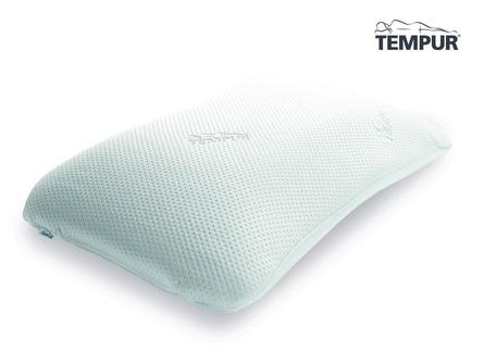 Tempur Symphony Medium
