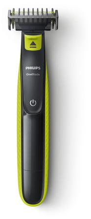 Philips OneBlade Face Sæt QP2520/65