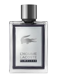 Lacoste L'Homme Timeless Eau de Toilette 100 ml
