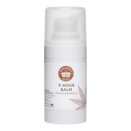 Møllerup Skincare Skincare 9-Hour Balm 15 ml