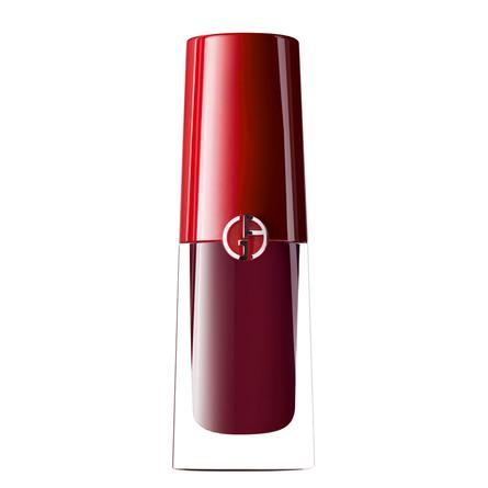 Giorgio Armani Lip Magnet 602 Nightviper