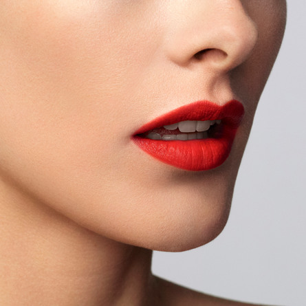 Giorgio Armani Lip Maestro 401 Tibetan Orange