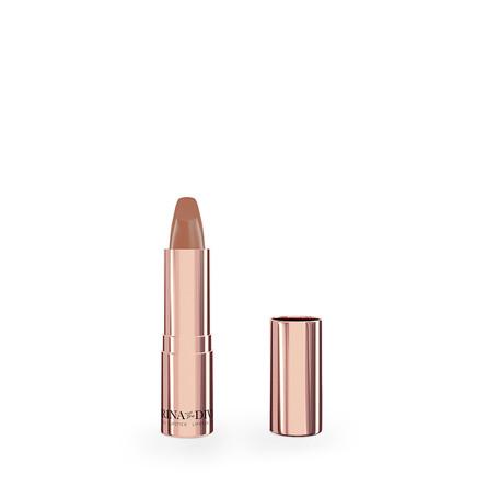 Irina The Diva Lipstick 001 Tempted