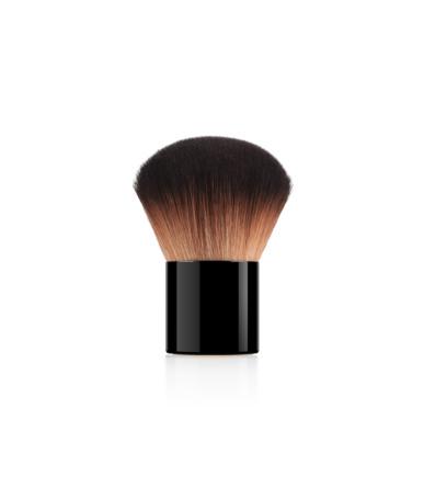 Giorgio Armani Neo Nude Kabuki Brush