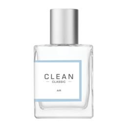 Clean Air Eau de Parfum 30 ml