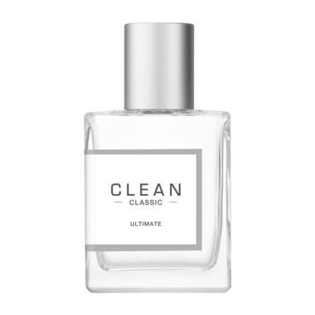 Clean Ultimate Eau de Parfum 30 ml