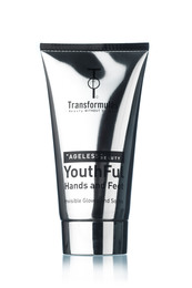 Transformulas YouthFul Hands & Feet 75 ml