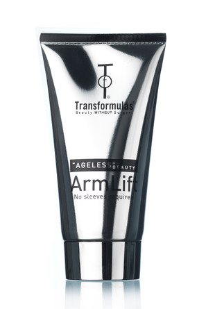 Transformulas Armlift 75 ml