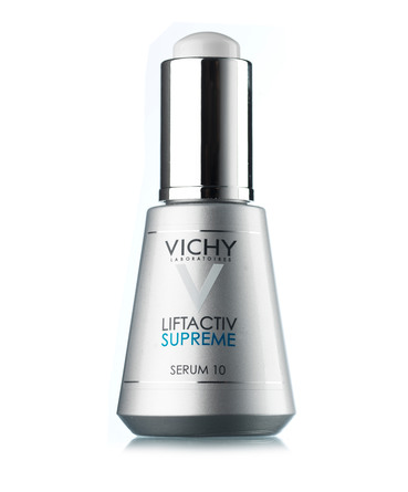 Vichy Liftactiv Serum 10 Supreme 30 ml