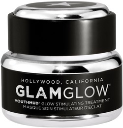 GlamGlow Youthmud Glow Stimulating Treatment Glam to Go 15 g