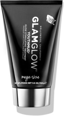 GlamGlow Youthmud Glow Stimulating Treatment 100 g