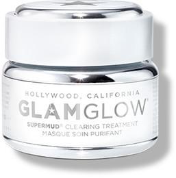 GlamGlow Supermud Mini 15 ml