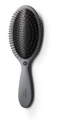 HH Simonsen Wonder Brush Cool Grey