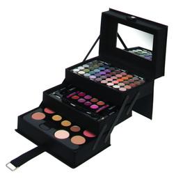 Beauty Diverse Technic Kosmetikboks