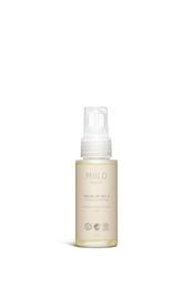 MIILD Facial Oil Kindly & Softening No. 1, 30 ml