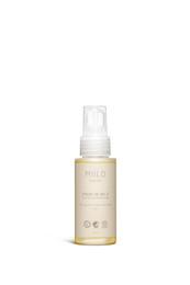 MIILD Facial Oil Purifying & Balancing No. 2, 30 ml