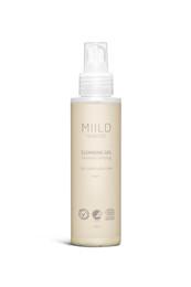 MIILD Cleansing Gel Gentle & Clarifying 100 ml