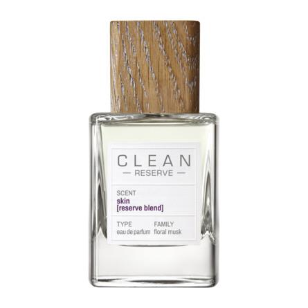 Clean Reserve Skin [Reserve Blend] Eau de Parfum 50 ml