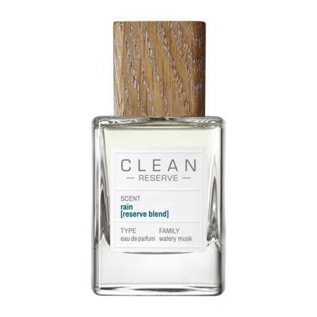 Clean Reserve Rain [Reserve Blend] Eau de Parfum 50 ml