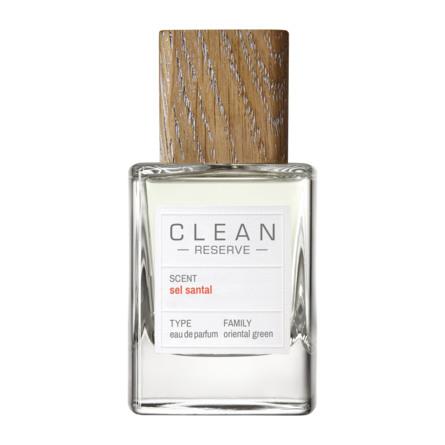 Clean Reserve Sel Sental Eau de Parfum 50 ml