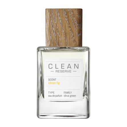 Clean Reserve Citron Fig Eau de Parfum 50 ml