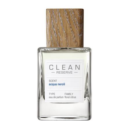 Clean Reserve Acqua Neroli Eau de Parfum 50 ml