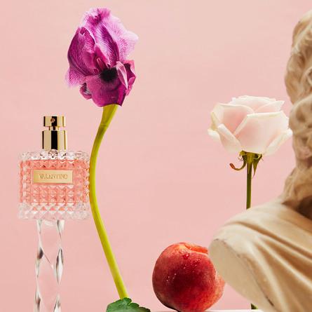 Valentino Donna Eau de Parfum 100 ml