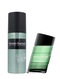 Bruno Banani Made for Men Gaveæske