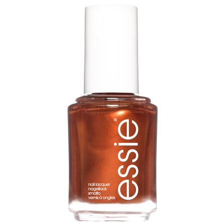 Essie Neglelak 663 Rust Worthy