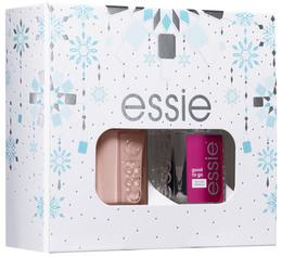 Essie Color Care Duo 2 Gaveæske