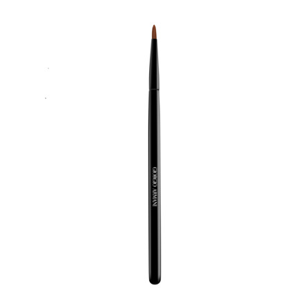 Giorgio Armani Maestro Eyeliner Brush