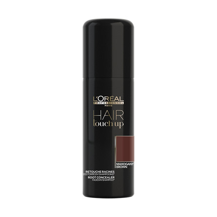 L'Oréal Professionnel Hair Touch Up Root Concealer Mahogany Brown