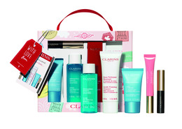 Clarins CL With love From Gavesæt