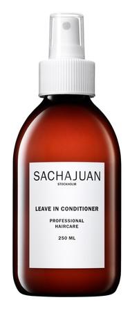 Sachajuan Conditioner Leave In 250 ml
